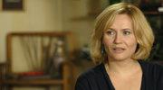 """""""Na Wspólnej"""": 12 lat na planie - wywiad z Lucyną Malec"""