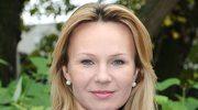 """""""Na Wspólnej"""": Anna Guzik znów zostanie mamą!"""