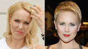 """Na Wspólnej"": Anna Samusionek na zmianę fryzury musiała mieć zgodę producentów ""Na Wspólnej"""