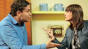 """""""Na Wspólnej"""": Awantura po rozwodzie"""