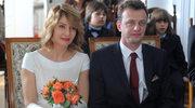 """""""Na Wspólnej"""": Basia i Smolny spóźnią się na własny ślub!"""