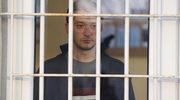 """""""Na Wspólnej"""": Bogdan zostaje aresztowany!"""