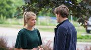 """""""Na Wspólnej"""": Czy Ola dowie się, że Błażej zdradził ją z jej własną siostrą?"""