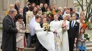 """""""Na Wspólnej"""": Dwa śluby w jubileuszowym, 2000. odcinku!"""