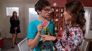 """""""Na Wspólnej"""": Eliza wściekle zazdrosna o Jarka!"""