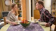 """""""Na Wspólnej"""": Elżbieta odejdzie od męża!"""