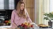"""""""Na Wspólnej"""": Elżbieta ukrywa przed Igorem anonimowe groźby!"""