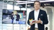 """""""Na Wspólnej"""": Filip Chajzer zagra w serialu!"""