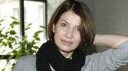 """""""Na Wspólnej"""": Grażyna Wolszczak przyznała się do poprawiania urody!"""