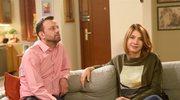 """""""Na Wspólnej"""": Grażyna Wolszczak zamierza grać w """"Na Wspólnej"""" do końca życia?"""
