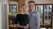 """""""Na Wspólnej"""": Igor Nowak zakocha się w mężatce?"""