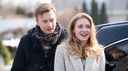 """""""Na Wspólnej"""": Igor wyzna Elżbiecie miłość!"""