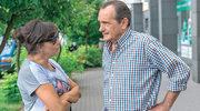 """""""Na Wspólnej"""": Jerzy chce rozwodu!"""