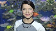 """""""Na Wspólnej"""": Joanna Jabłczyńska czuje się spełniona"""