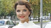 """""""Na Wspólnej"""": Joanna Jabłczyńska nie jest ofiarą mody!"""