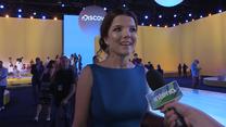 """""""Na Wspólnej"""": Joanna Jabłczyńska o nowych wątkach w serialu"""