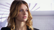 """Na Wspólnej"": Julia Kamińska o tragedii Romy!"