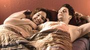 """Na Wspólnej"": Koniec celibatu"