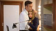 """""""Na Wspólnej"""": Koniec romansu Oli i Czerskiego"""