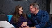 """""""Na Wspólnej"""": Laura Breszka odchodzi z serialu!"""