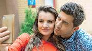 """""""Na Wspólnej"""": Maria Niklińska o Nicole"""