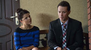 """""""Na Wspólnej"""": Marta i Paweł rozstaną się przez jego kompleksy?"""