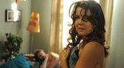 """""""Na Wspólnej"""": Marta ma moralniaka, bo wzięła sobie faceta na jedną noc!"""