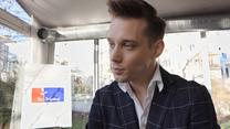 """""""Na Wspólnej"""": Michał Mikołajczak: Na Wspólnej jest już pełnoletnie, a ja dopiero w przedszkolu!"""