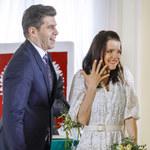 """""""Na Wspólnej"""": Niespodziewany ślub!"""