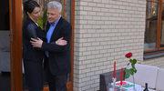 """""""Na Wspólnej"""": Nowy dom na rocznicę ślubu!"""