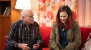 """""""Na Wspólnej"""": Paulina oskarża Olafa o próbę gwałtu!"""