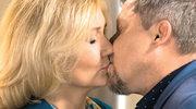 """""""Na Wspólnej"""": Pierwszy pocałunek"""