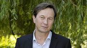 """""""Na Wspólnej"""": Piotr Cyrwus dołączy do obsady?"""