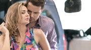 """""""Na Wspólnej"""": Podejrzana o romans"""