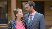 """""""Na Wspólnej"""": Romans z żonatym szefem!"""