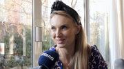 """""""Na Wspólnej"""": Sylwia Gliwa: Na planie muszę być psychologiem"""