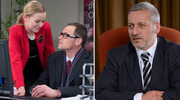 """""""Na Wspólnej"""": To senator Krupski nasłał Zosię na Cieślika!"""