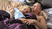 """""""Na Wspólnej"""": W łóżku z panią weterynarz"""