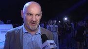 """""""Na Wspólnej"""": Waldemar Obłoza o wątku Romana"""