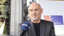 """""""Na Wspólnej"""": Waldemar Obłoza: Ten serial ma niezwykły potencjał"""