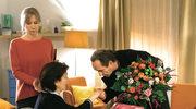 """""""Na Wspólnej"""": Wizyta starszej pani"""