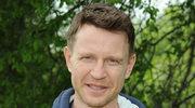 """""""Na Wspólnej"""": Wojciech Błach chce mieć jeszcze troje dzieci..."""
