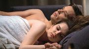 """""""Na Wspólnej"""": Wylądują w łóżku"""