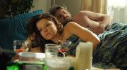 """""""Na Wspólnej"""": Z rozpaczy Marta pójdzie w seks i alkohol?"""