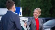 """""""Na Wspólnej"""": Żaneta i Wojtek przejdą małżeński kryzys"""