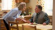 """""""Na Wspólnej"""": Zięba przeniesie się na kanapę w salonie!"""