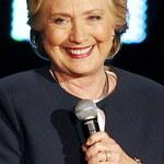 Na Wyspach stawiają na Hillary Clinton