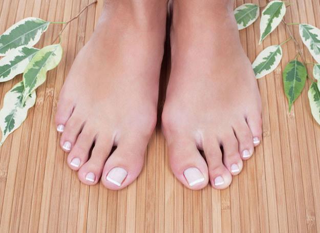 Na wysuszoną, szorstką skórę dobrze zadziałają kremy m.in. z mocznikiem /123RF/PICSEL
