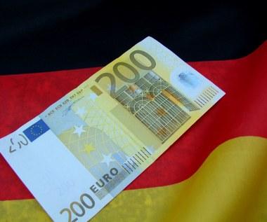 Na wyższej płacy minimalnej w Niemczech nie skorzystają pracownicy sezonowi
