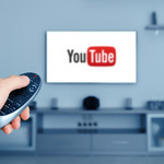 Na YouTube pojawią się duże reklamy z autoodtwarzaniem